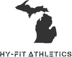 Michigan Hy-Fit Athletics